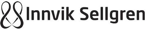 Logo Innvil Sellgren